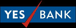 datayuge_partner_yes_bank