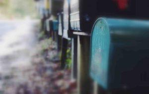 contact_mailbox