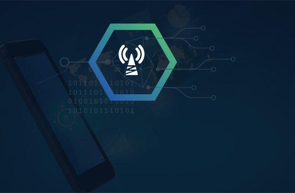 Operator Lookup API | MNP API | Free Number Validation API