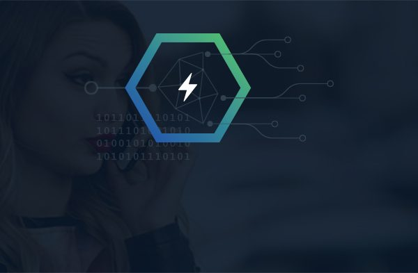 Roffer API | Best Offer Plans API | Mobile Roffer Check API