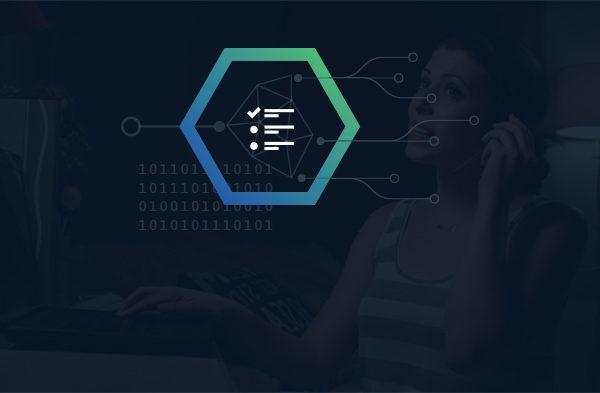 Recharge Plans API | Telecom Data API | Tariff Plans API | Browse Plans API
