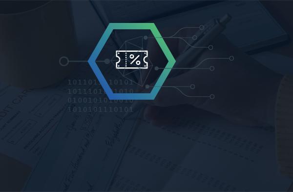 Coupon Code, Deals & OffersAPI | Coupon Code API